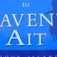 Raven's Ait